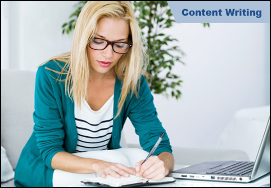 Content_writing.jpg